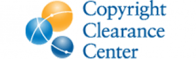 Copyright Clearance